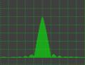 Spectre cosinus.png