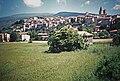 Spello 1995 A.jpg