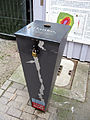 Spendenkasse zum Erhalt der Staufener Altstadt.jpg