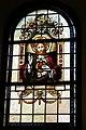 Spessart (Brohltal) Kreuzkapelle5948.JPG