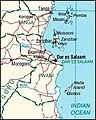 Spice Islands (Tanzania).jpg