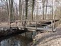 Spiegelbach, Holzbrücke.jpg