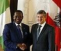Spindelegger empfängt nigerianischen Aussenminister (8631479810).jpg