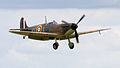 Spitfire Mk1A X4650 (7515709126).jpg