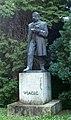 Spomenik Vatroslav Jagić Varaždin.jpg