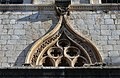 Sponza Palace, Dubrovnik, 16th century (21) (30039108822).jpg