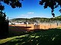 Sport-, Freizeit- und Schulzentrum Unterbalbach 16.jpg