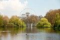 Spring in London (6967786604).jpg