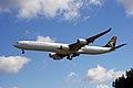 Springbok A340 (2684605445).jpg