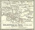 Spruner-Menke Handatlas 1880 Karte 27 Nebenkarte 5.jpg