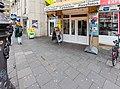 Spur der Erinnerung, Friesenplatz 1, Köln-9928.jpg