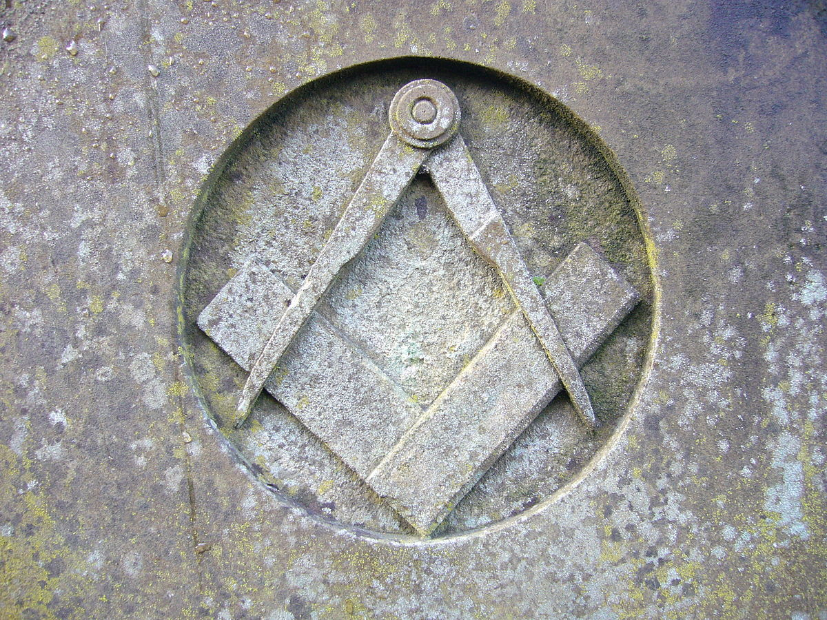 Square and compasses wikipedia buycottarizona Images