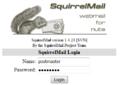 SquirrelMail - homepage - en.PNG