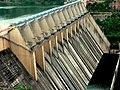 Srisailam Dam view 02.jpg