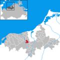 Stäbelow in DBR.png