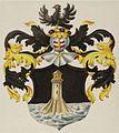 Stötzner Wappen Schaffhausen H10.jpg