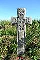 St-Marcan croix-seigneur.jpg