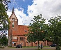 St.Antonius-Kirche in Bispingen IMG 0421.jpg