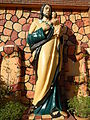 St.Joseph,HusbandofMaryjf8729 01.JPG