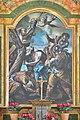 St. Andreas in Antlas Ritten Altarbild Unterberger.JPG