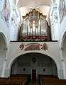 St. Anna Gotteszell 05.jpg