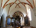 St. Anna in Steinbruch - Innenraum 1.jpg