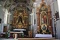 St. Jakob Pfarrkirche Hl. Jakobus 05.JPG