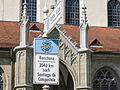 St. Jakobsweg Konstanz.jpg