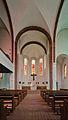St. Joseph Wandsbek Innenraum3.jpg
