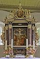 St. Laurentius Ziethen Altar.jpg