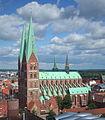 St. Marien, Lübeck (edit).jpg