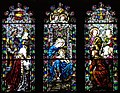St. Mary's Chapel (Boston College) window 2, middle lancets.jpg