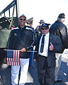 St. Mary's County Veterans Day Parade (22345635803).jpg