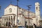 St. Mary Catholic Church, Los Angeles (cropped).JPG