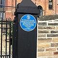 St. Michael's College Leeds.jpg