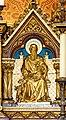 St. Peter und Paul (Bonndorf) jm50641.jpg
