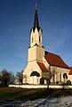 St. Rupert, Gumattenkirchen.jpeg
