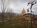 St. Thaddeus Monastery.jpg