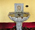 St Ann's Well, Malverns.jpg