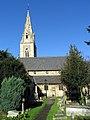 St Dunstan's Church, Cheam.jpg