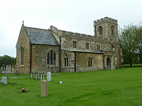 St George's Church, Edworth.jpg