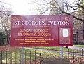 St Georges, Everton 2.jpg