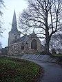 St Helen's in Winter - geograph.org.uk - 1062918.jpg