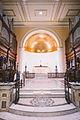 St James Sydney altar.jpg