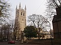 St John's Church, Brixton.jpg