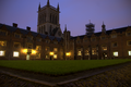 St John's College Cambridge Second Court.png