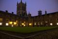 St John's College Cambridge Second Court.png