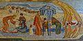 St Laurentius Neuendettelsau Mosaik 0886.jpg