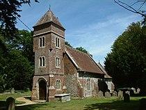 St Leonards Whitsbury.jpg