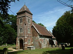 St Leonards Whitsbury.jpg
